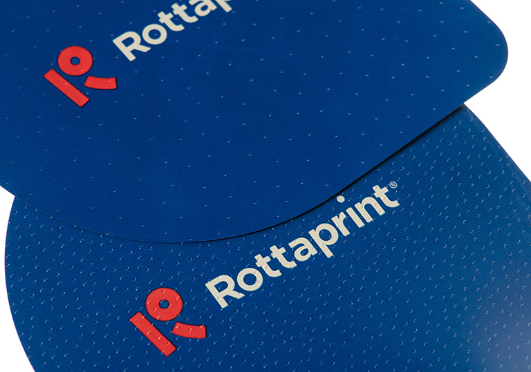 Products | Rottaprint